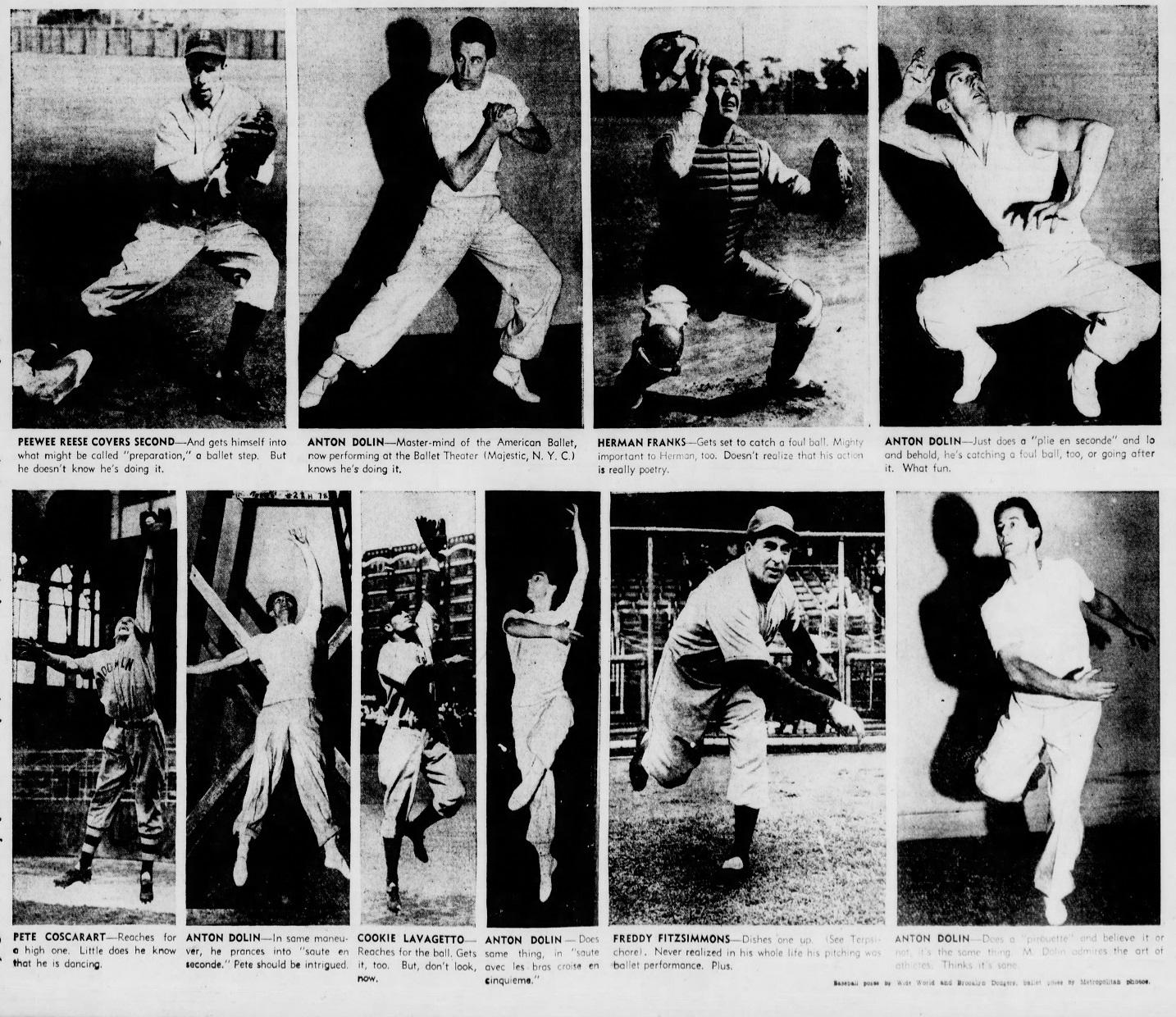 The_Brooklyn_Daily_Eagle_Sun__Mar_2__1941_(5).jpg