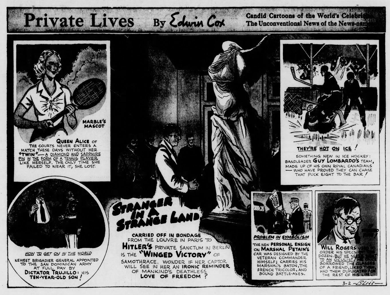 The_Brooklyn_Daily_Eagle_Sun__Mar_2__1941_(8).jpg