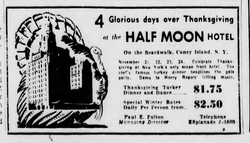 The_Brooklyn_Daily_Eagle_Sun__Nov_17__1940_.jpg