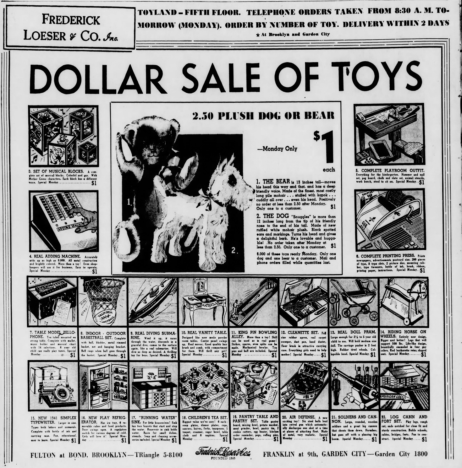 The_Brooklyn_Daily_Eagle_Sun__Nov_24__1940_(1).jpg