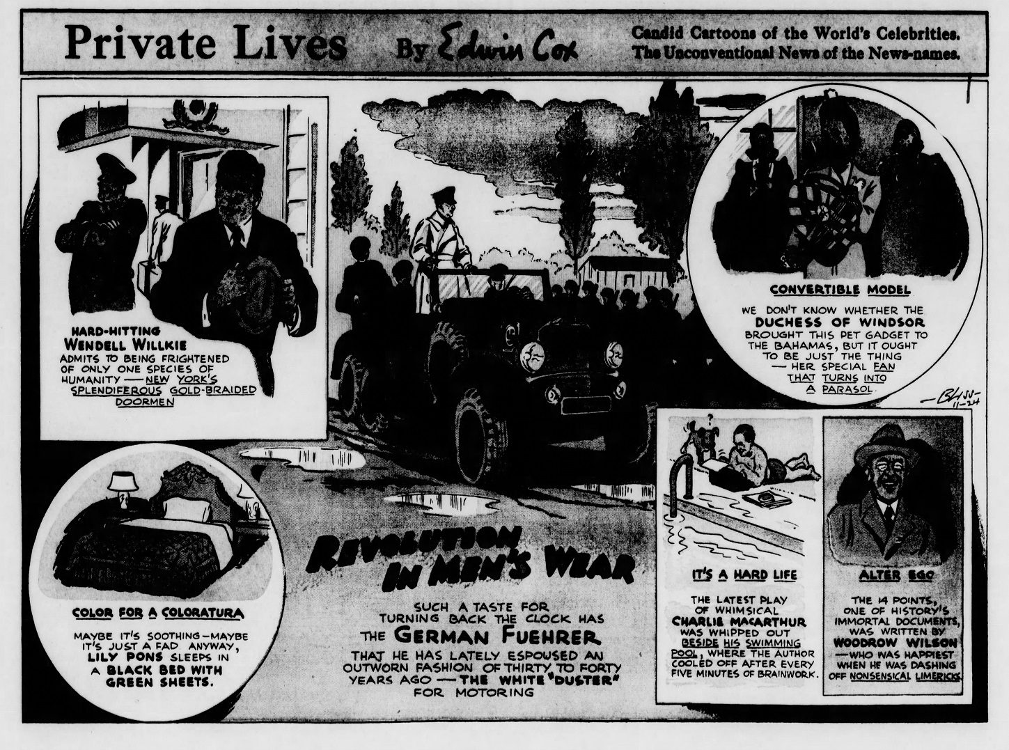 The_Brooklyn_Daily_Eagle_Sun__Nov_24__1940_(4).jpg