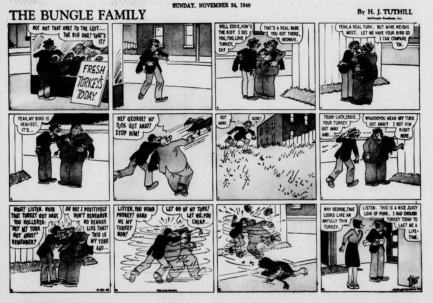 The_Brooklyn_Daily_Eagle_Sun__Nov_24__1940_(7).jpg
