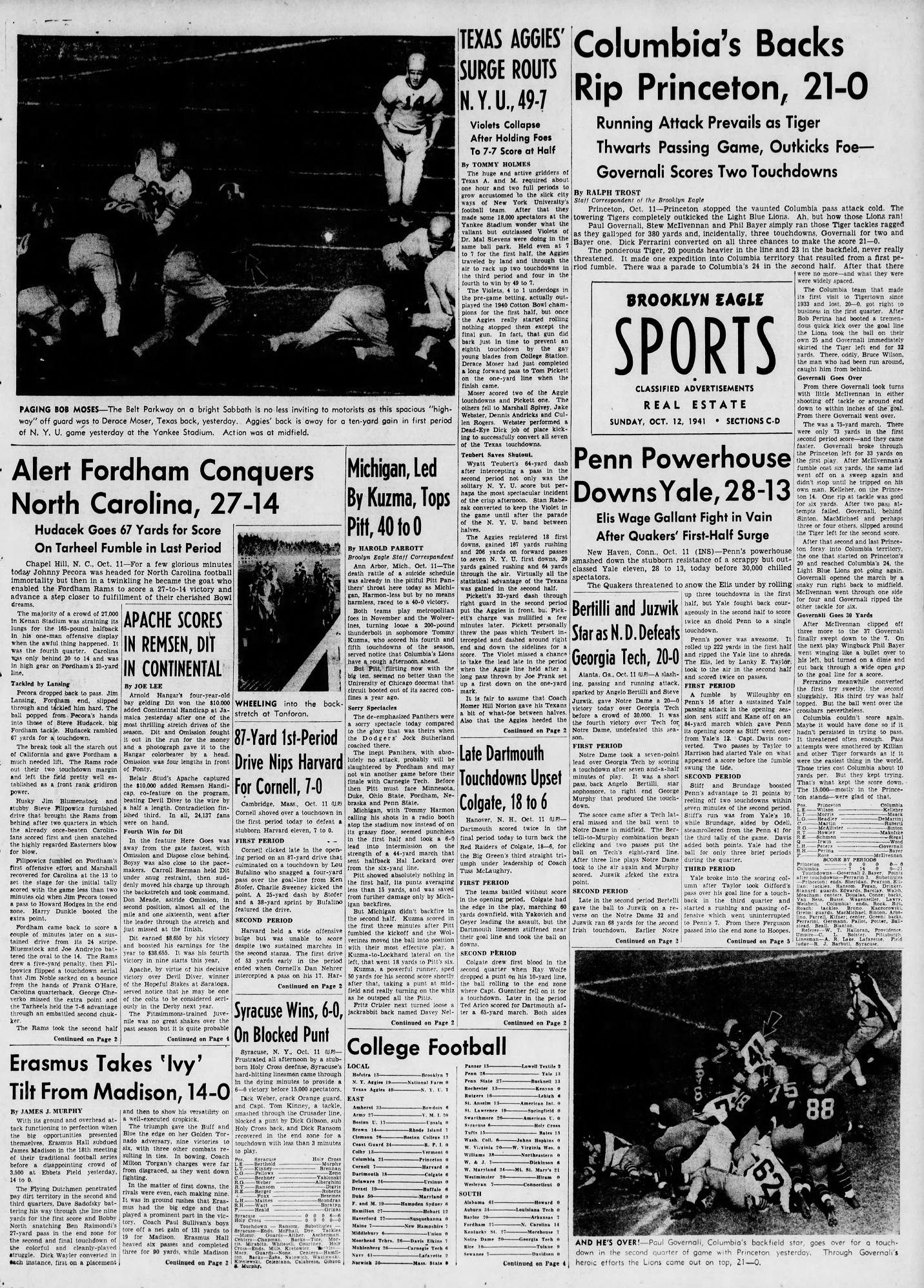 The_Brooklyn_Daily_Eagle_Sun__Oct_12__1941_(2).jpg