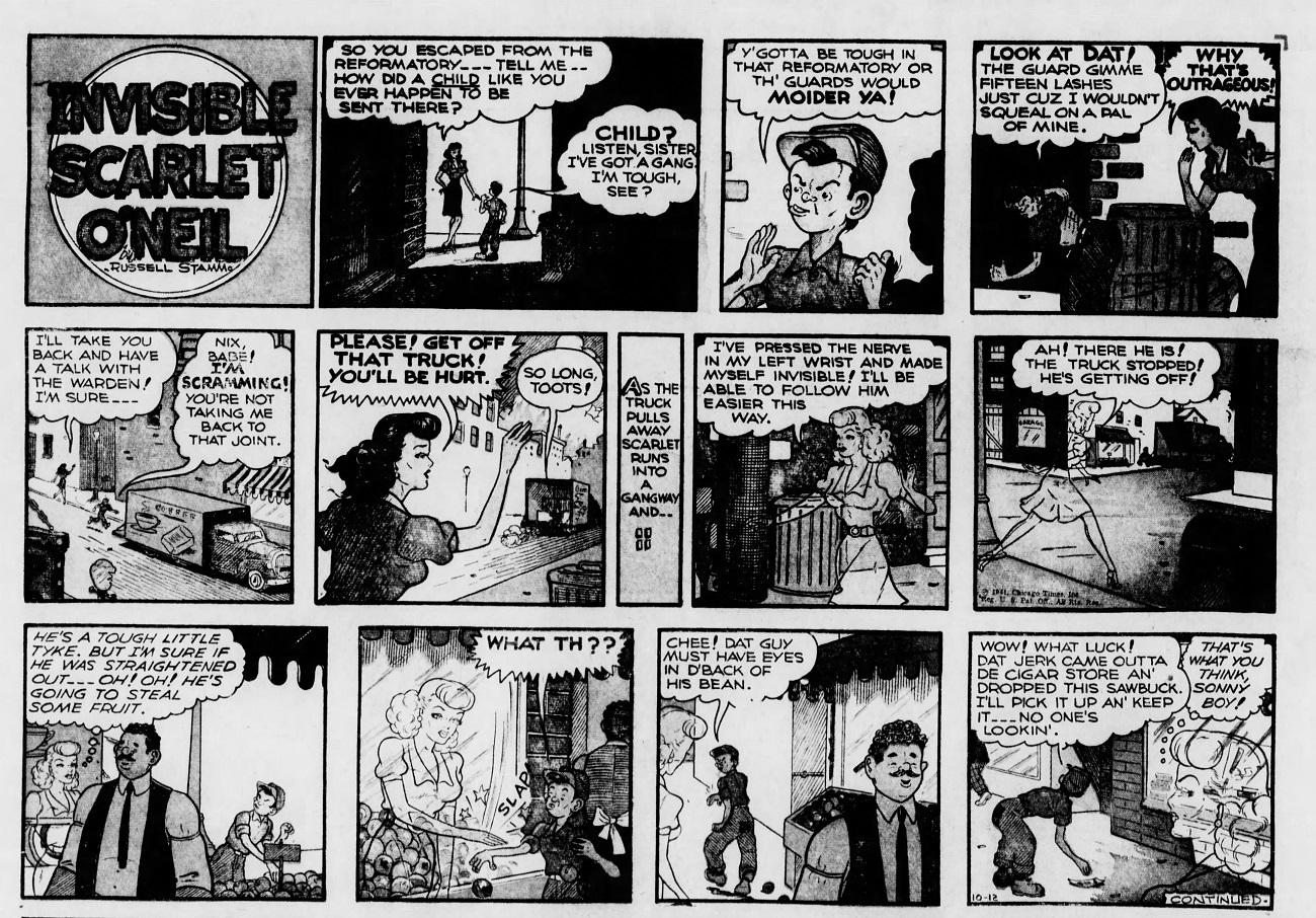 The_Brooklyn_Daily_Eagle_Sun__Oct_12__1941_(5).jpg