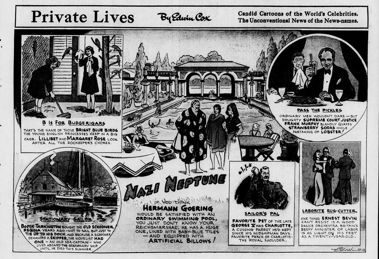 The_Brooklyn_Daily_Eagle_Sun__Oct_12__1941_(6).jpg