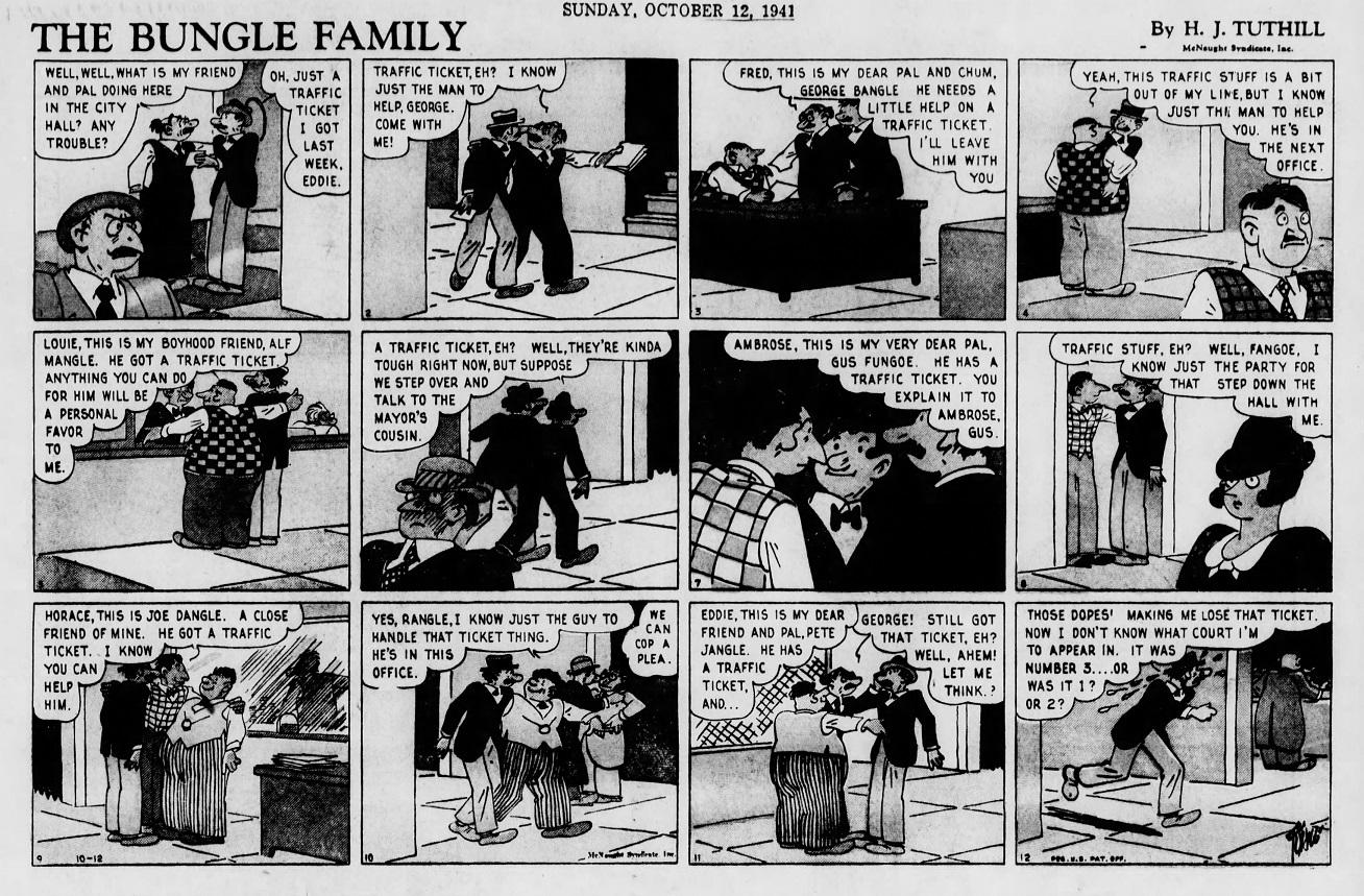 The_Brooklyn_Daily_Eagle_Sun__Oct_12__1941_(8).jpg