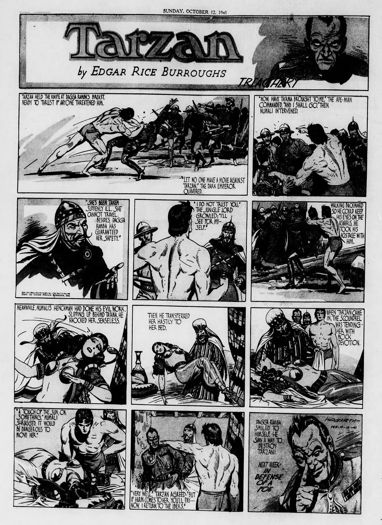 The_Brooklyn_Daily_Eagle_Sun__Oct_12__1941_(9).jpg