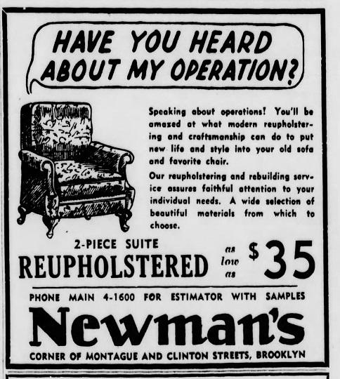 The_Brooklyn_Daily_Eagle_Sun__Oct_13__1940_(1).jpg