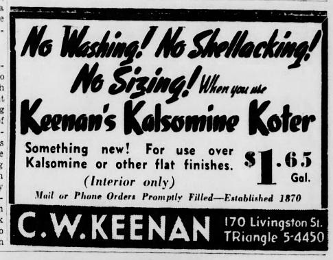 The_Brooklyn_Daily_Eagle_Sun__Oct_13__1940_(2).jpg
