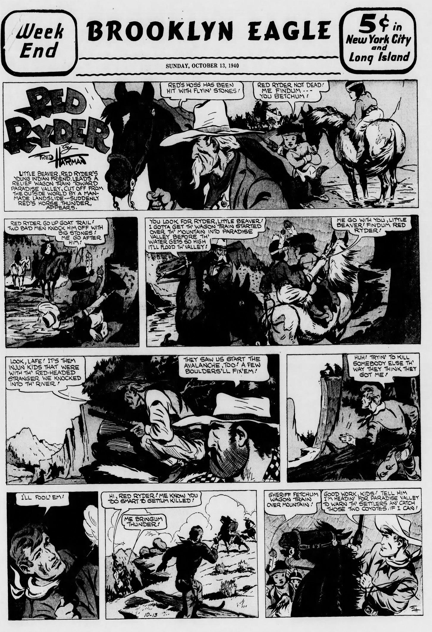 The_Brooklyn_Daily_Eagle_Sun__Oct_13__1940_(6).jpg