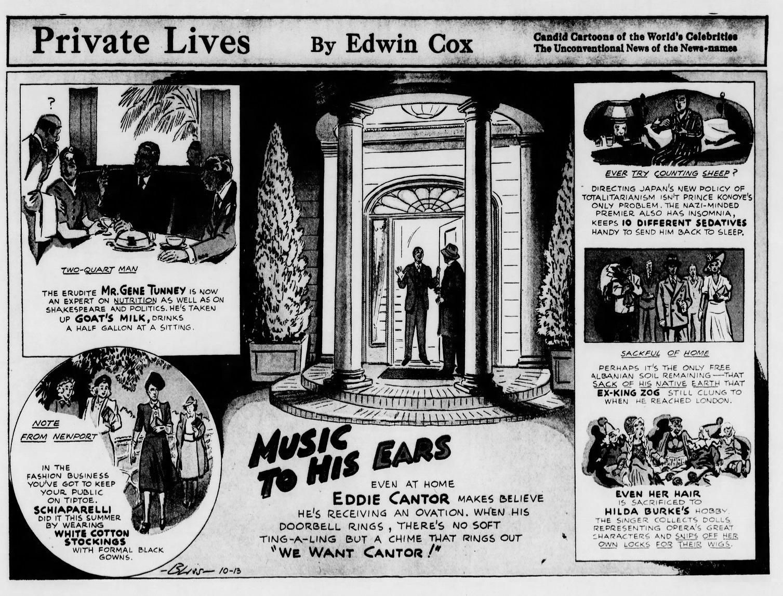 The_Brooklyn_Daily_Eagle_Sun__Oct_13__1940_(7).jpg