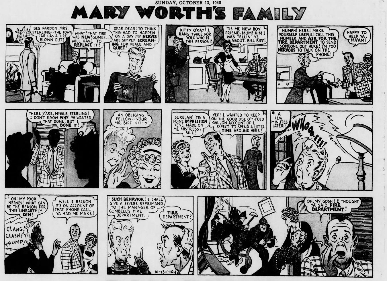 The_Brooklyn_Daily_Eagle_Sun__Oct_13__1940_(8).jpg