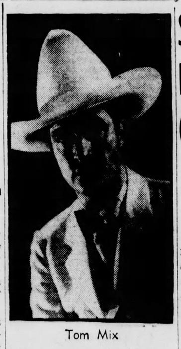 The_Brooklyn_Daily_Eagle_Sun__Oct_13__1940_.jpg