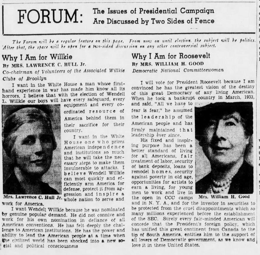 The_Brooklyn_Daily_Eagle_Sun__Sep_15__1940_(1).jpg