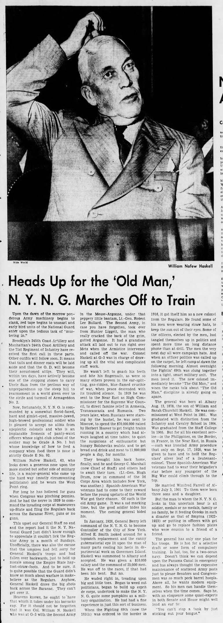 The_Brooklyn_Daily_Eagle_Sun__Sep_15__1940_(3).jpg