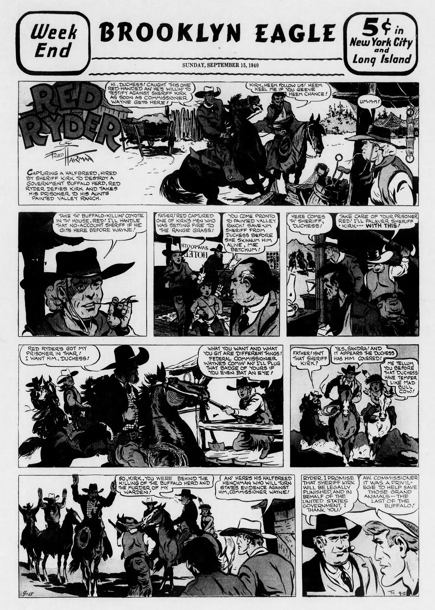 The_Brooklyn_Daily_Eagle_Sun__Sep_15__1940_(4).jpg