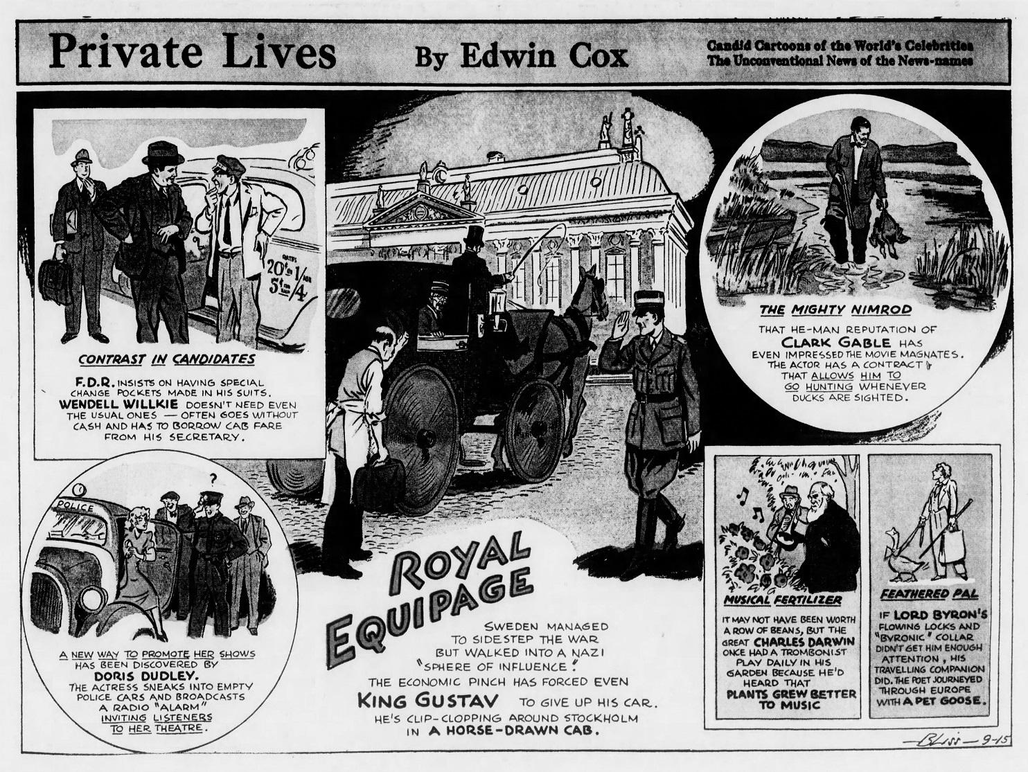 The_Brooklyn_Daily_Eagle_Sun__Sep_15__1940_(5).jpg
