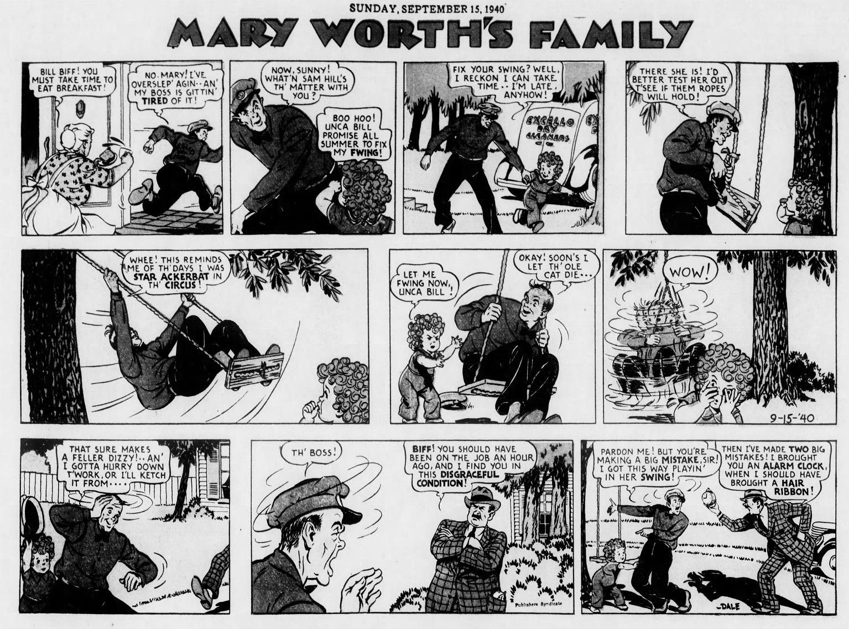 The_Brooklyn_Daily_Eagle_Sun__Sep_15__1940_(6).jpg