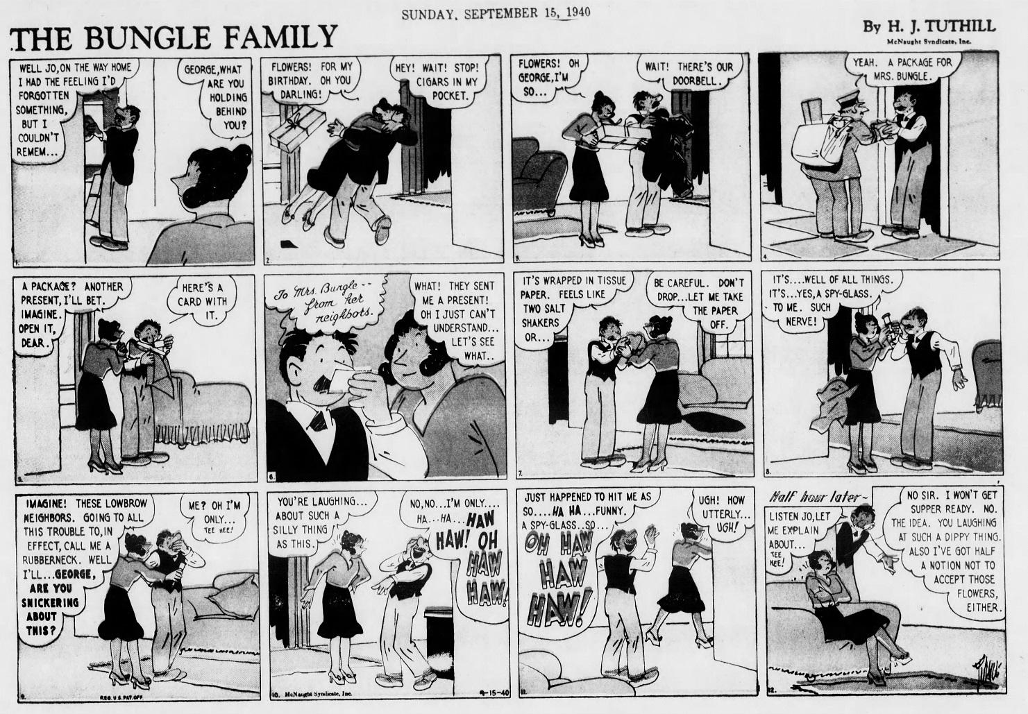 The_Brooklyn_Daily_Eagle_Sun__Sep_15__1940_(7).jpg