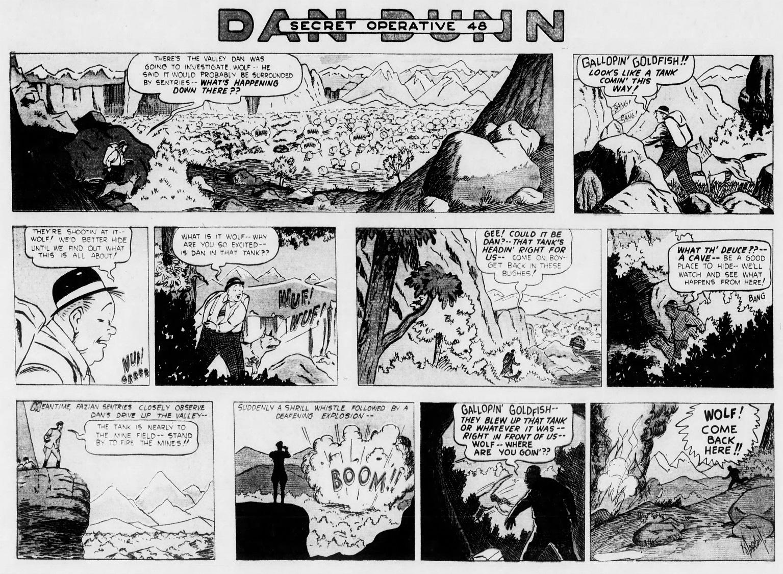 The_Brooklyn_Daily_Eagle_Sun__Sep_15__1940_(8).jpg