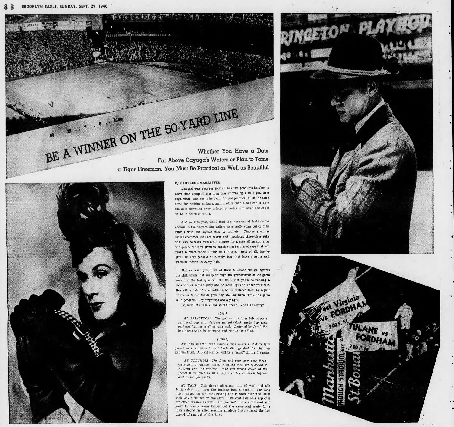 The_Brooklyn_Daily_Eagle_Sun__Sep_29__1940_(1).jpg