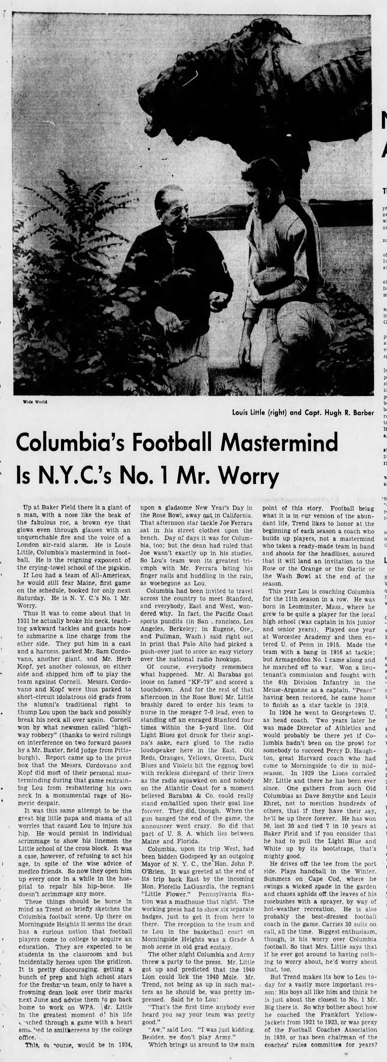 The_Brooklyn_Daily_Eagle_Sun__Sep_29__1940_(4).jpg