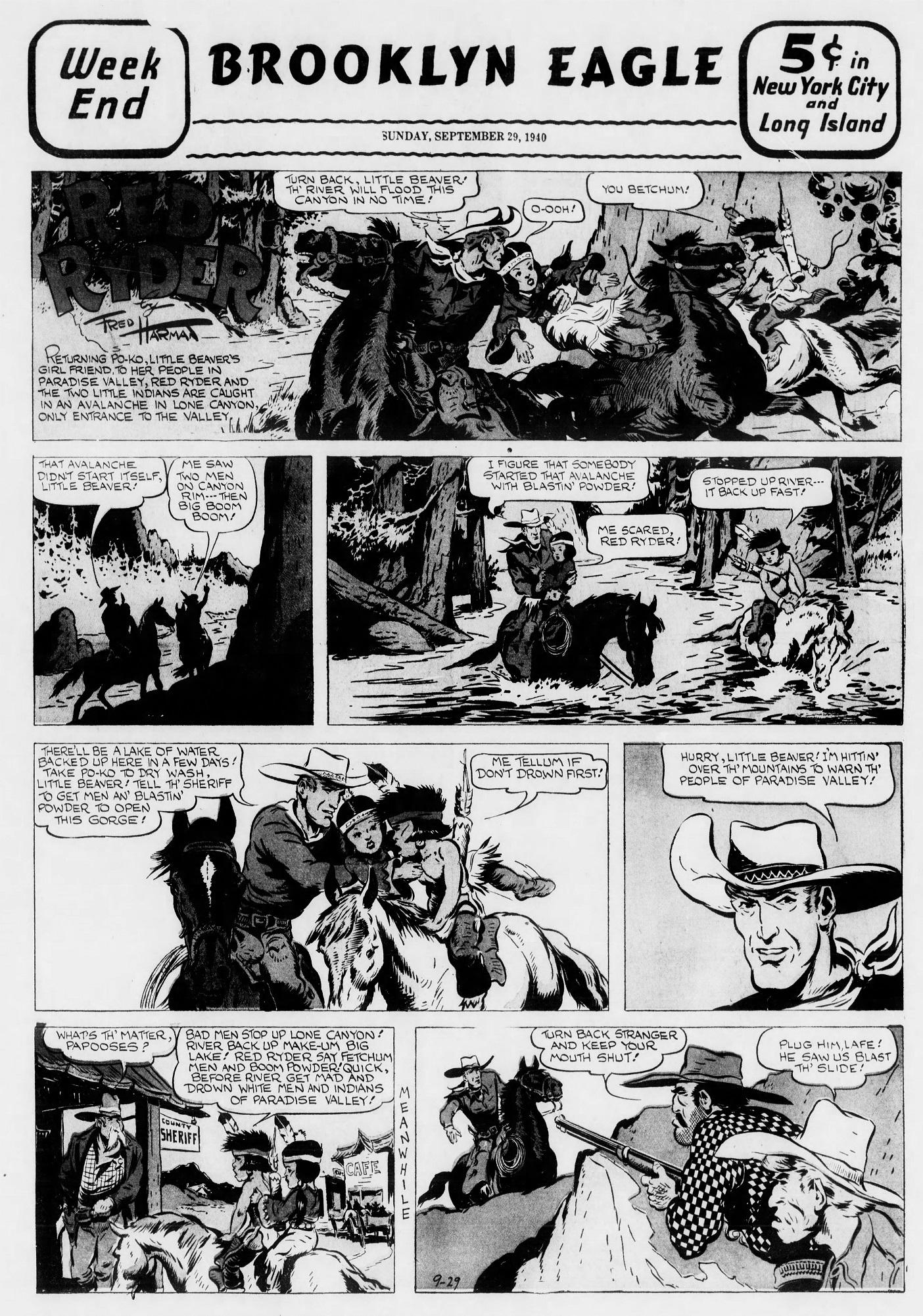 The_Brooklyn_Daily_Eagle_Sun__Sep_29__1940_(5).jpg
