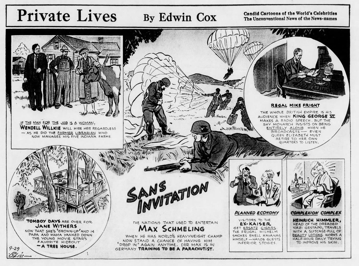 The_Brooklyn_Daily_Eagle_Sun__Sep_29__1940_(6).jpg