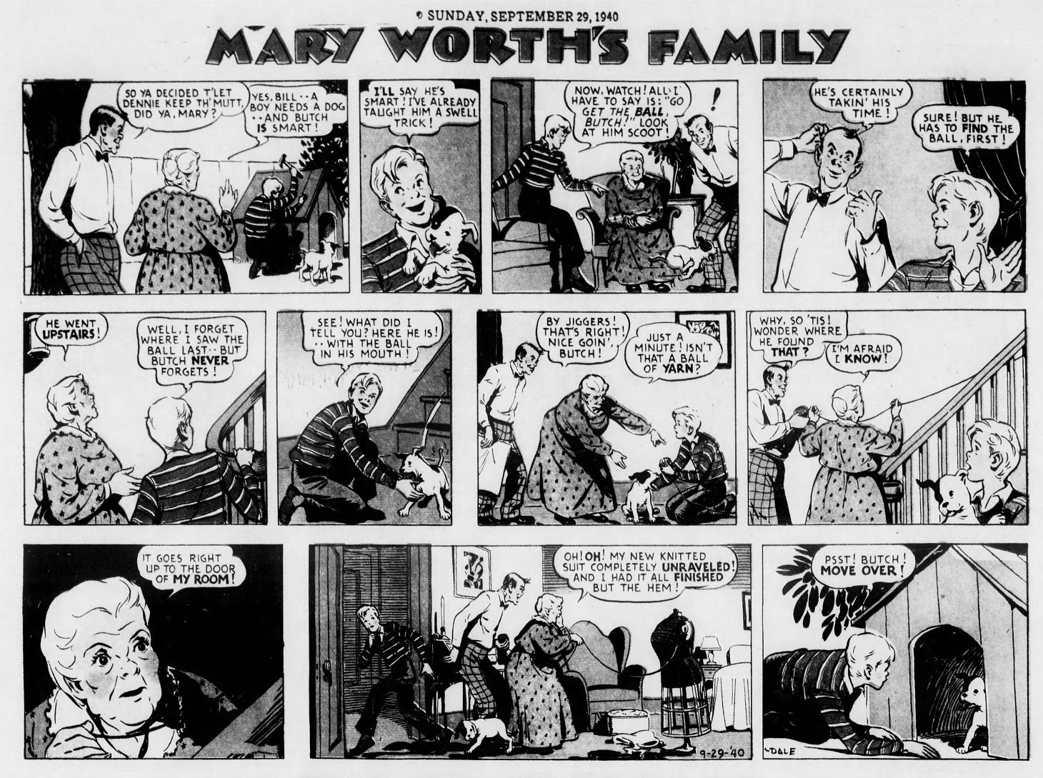 The_Brooklyn_Daily_Eagle_Sun__Sep_29__1940_(7).jpg