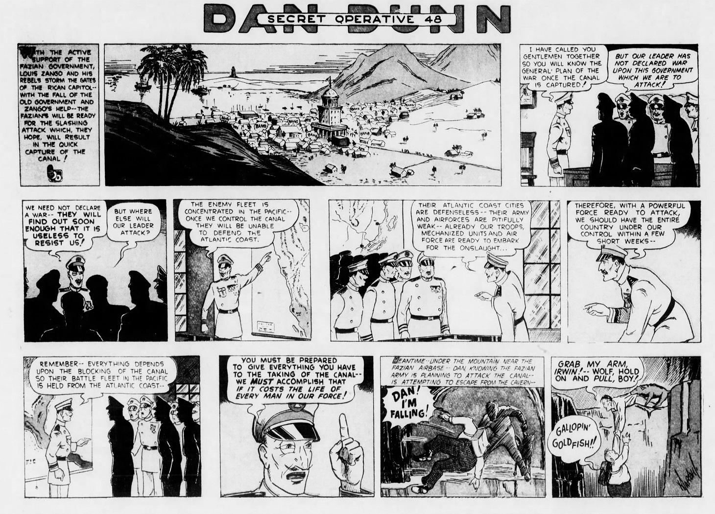 The_Brooklyn_Daily_Eagle_Sun__Sep_29__1940_(8).jpg