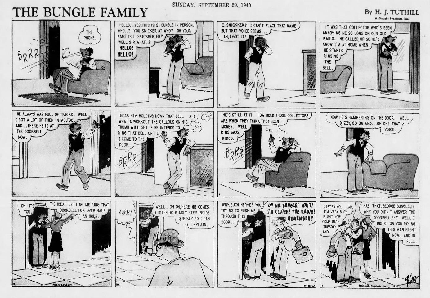 The_Brooklyn_Daily_Eagle_Sun__Sep_29__1940_(9).jpg