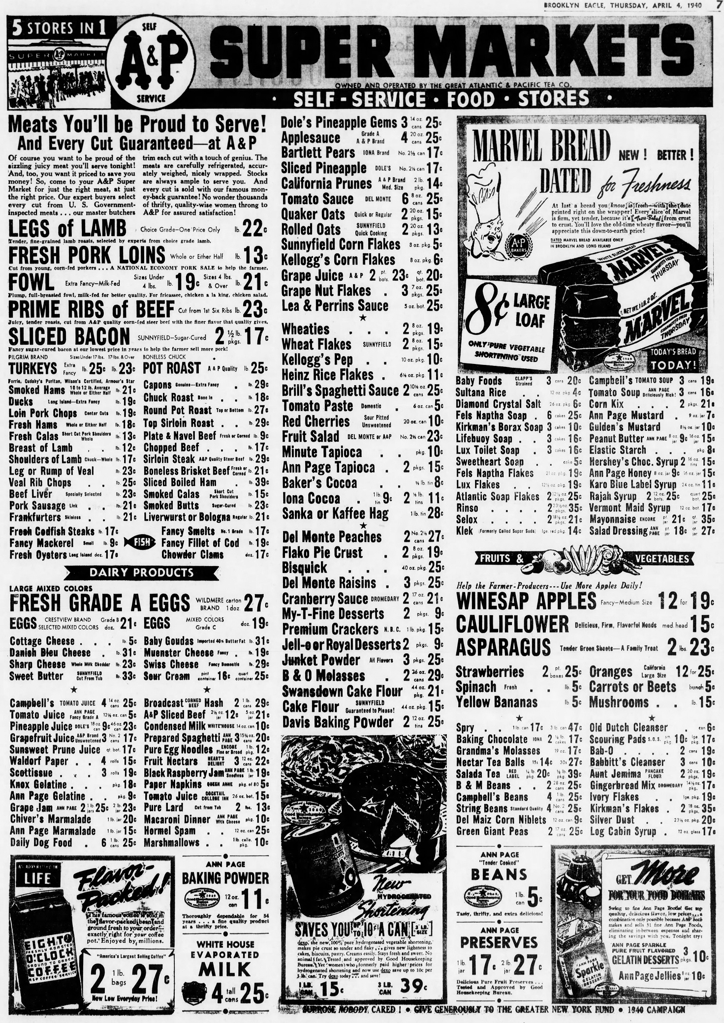 The_Brooklyn_Daily_Eagle_Thu__Apr_4__1940_(2).jpg