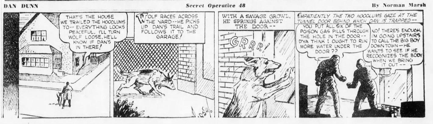The_Brooklyn_Daily_Eagle_Thu__Feb_15__1940_(5).jpg