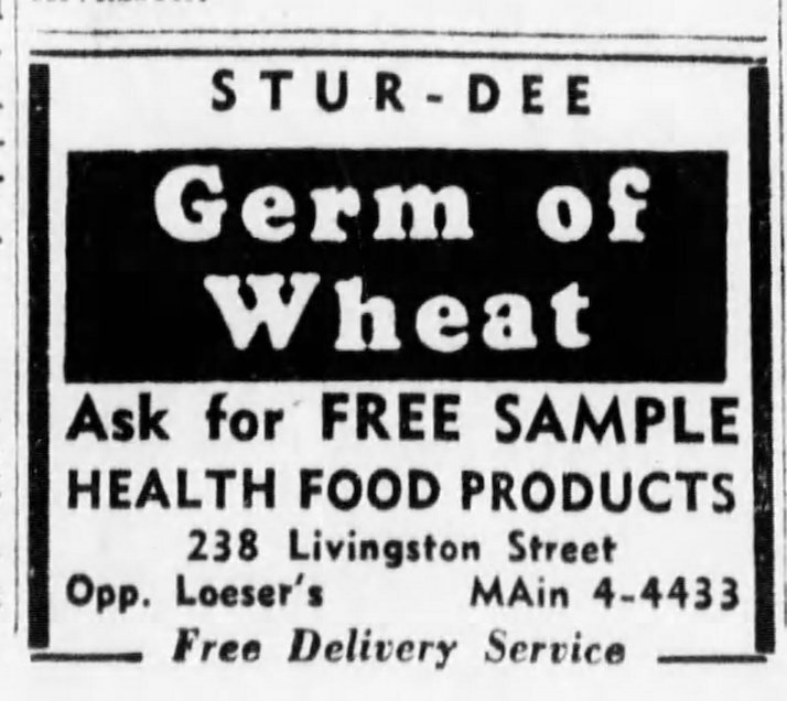 The_Brooklyn_Daily_Eagle_Thu__Feb_22__1940_-2.jpg