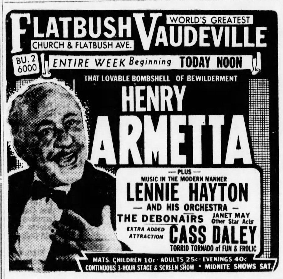 The_Brooklyn_Daily_Eagle_Thu__Feb_22__1940_-3.jpg