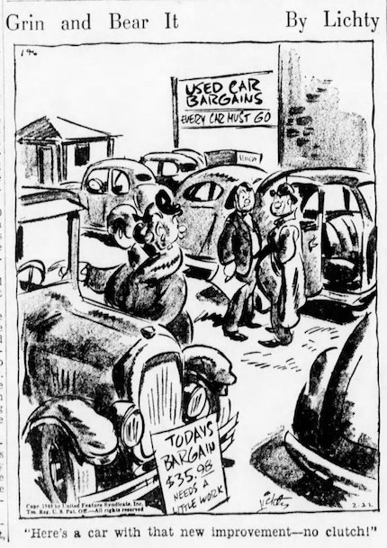 The_Brooklyn_Daily_Eagle_Thu__Feb_22__1940_-4.jpg