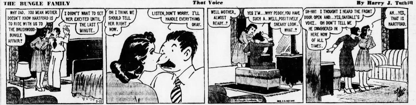 The_Brooklyn_Daily_Eagle_Thu__Feb_22__1940_-5.jpg