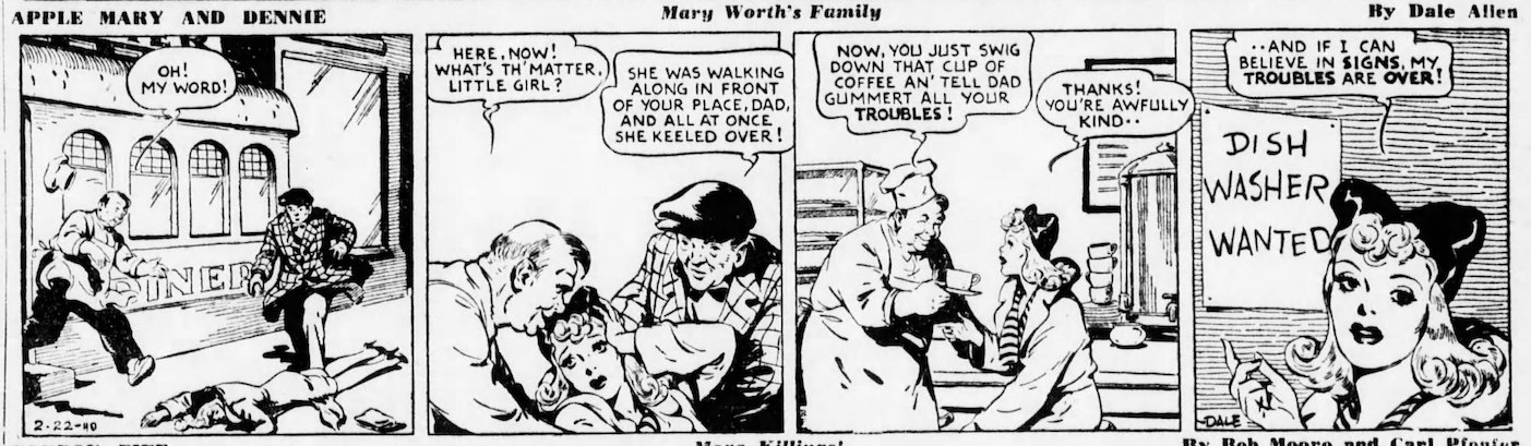 The_Brooklyn_Daily_Eagle_Thu__Feb_22__1940_-6.jpg