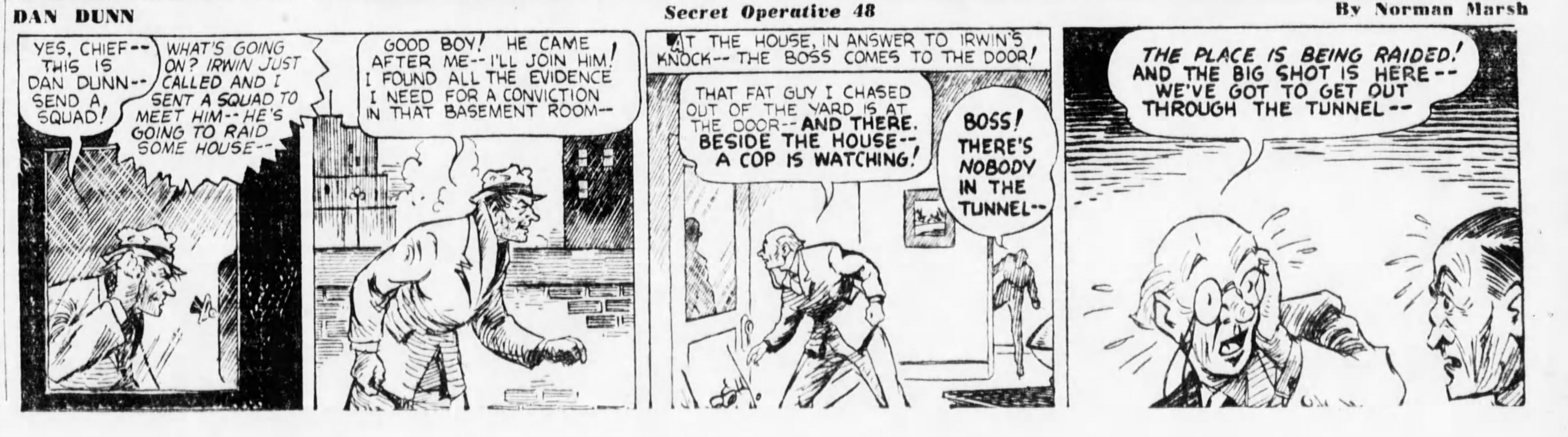 The_Brooklyn_Daily_Eagle_Thu__Feb_22__1940_-7.jpg