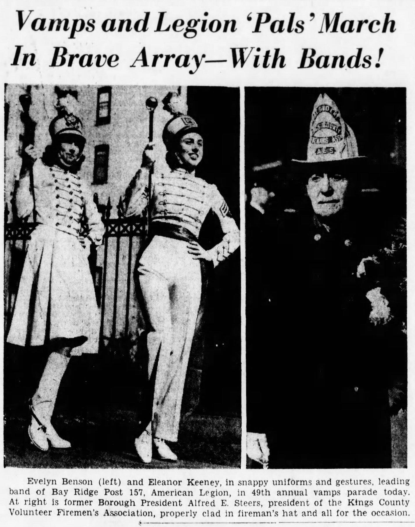 The_Brooklyn_Daily_Eagle_Thu__Feb_22__1940_.jpg