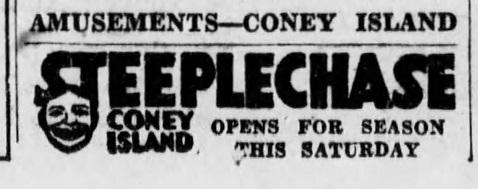 The_Brooklyn_Daily_Eagle_Thu__May_23__1940_(2).jpg