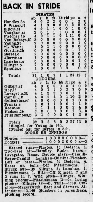 The_Brooklyn_Daily_Eagle_Thu__May_23__1940_(4).jpg