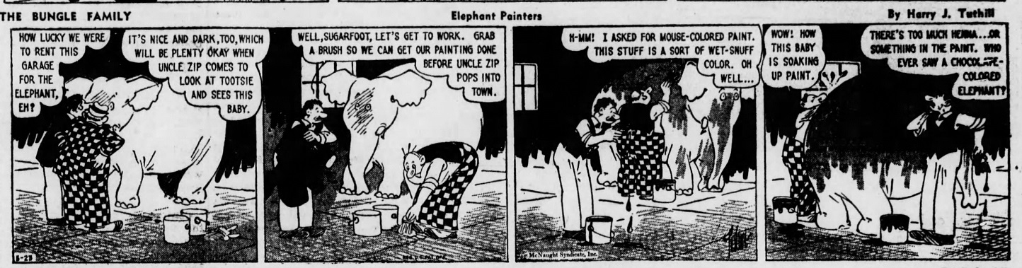 The_Brooklyn_Daily_Eagle_Thu__May_23__1940_(6).jpg