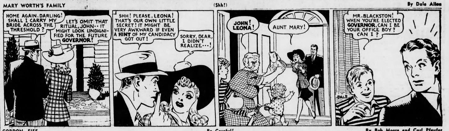 The_Brooklyn_Daily_Eagle_Thu__May_23__1940_(7).jpg