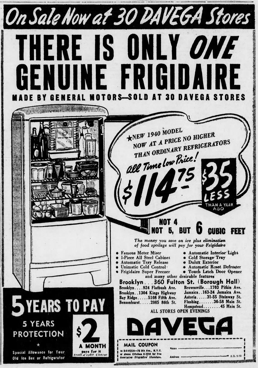 The_Brooklyn_Daily_Eagle_Thu__May_23__1940_.jpg