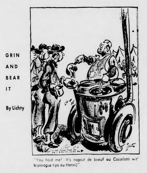 The_Brooklyn_Daily_Eagle_Thu__Nov_14__1940_(5).jpg