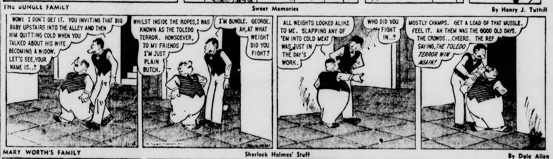The_Brooklyn_Daily_Eagle_Thu__Nov_14__1940_(7).jpg
