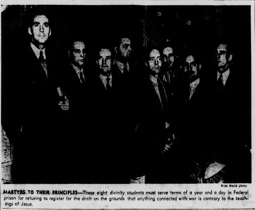 The_Brooklyn_Daily_Eagle_Thu__Nov_14__1940_.jpg
