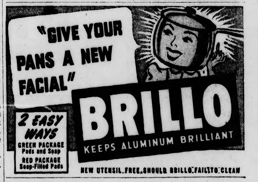 The_Brooklyn_Daily_Eagle_Thu__Nov_28__1940_(2).jpg