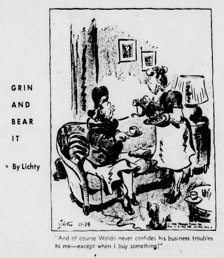 The_Brooklyn_Daily_Eagle_Thu__Nov_28__1940_(4).jpg